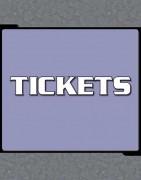 Eintrittskarten für die BabCon 2020