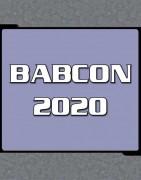 BabCon 2020