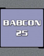 BabCon 25